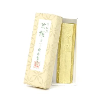 金・銀・特殊墨