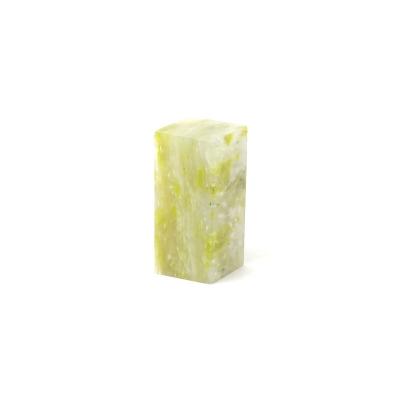 西蔵彩凍石